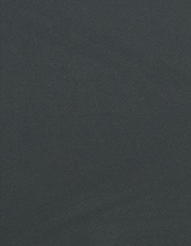 Chalk Black